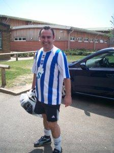 Faboy Football (2)