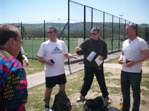 Faboy Football (4)