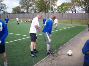 Fatboy Football (11)