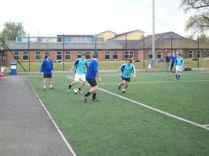 Fatboy Football (18)