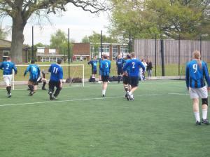 Fatboy Football (19)