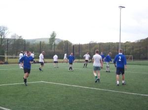 Fatboy Football (2)