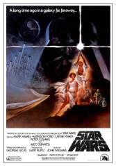 03 star wars